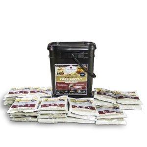 Breakfast Bucket - 120 Servings | Wise Food Storage