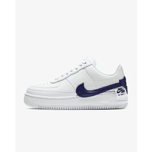NikeAir Force 1 Jester XX 女鞋