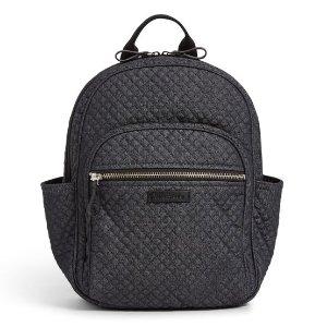 Vera BradleySmall Backpack