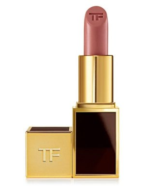 Free Boys & Girls Lip ColorWith Any Two Tom Ford Lipsticks Purchase @ Saks Fifth Avenue
