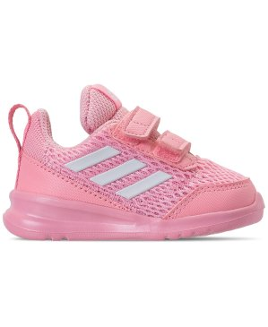 Starting at $20 Nike、Adidas、Skechers Kids Shoes Sale @ macys.com
