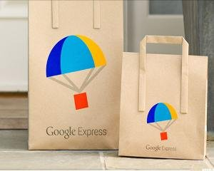 Get $15 Off Orders Over $55 New customers promotion @ Google Express