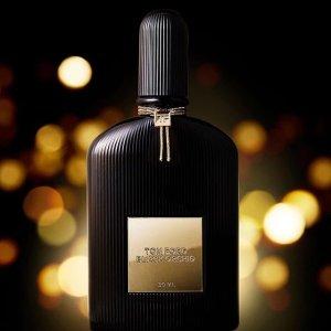 事后清晨¥624  包税直邮中国Perfumes Club中文网 香水8.5折上新,收三宅一生、TF等