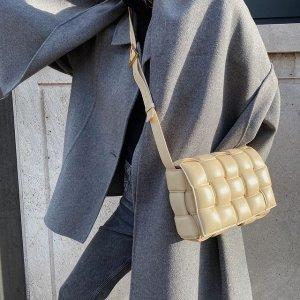 7折 €686收Loewe帆布包黑五价:Unger-Fashion 大促来袭 BV、Loewe、巴黎世家都参与