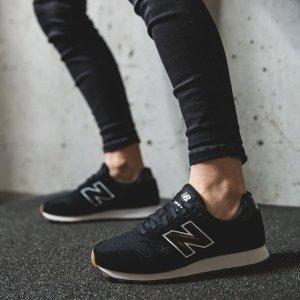 4.5折起  $18收潮拖New Balance 新百伦复古回潮运动鞋  $55收373 $61收501