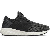 New Balance Fresh Foam Cruz运动鞋