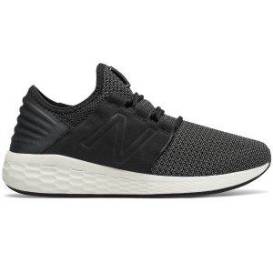 New BalanceFresh Foam Cruz运动鞋