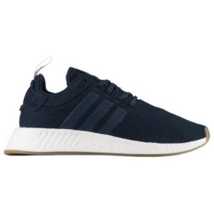 26462879eb226 Adidas Ultra Boost X - Women s at Eastbay. Women. AdidasOriginals NMD R2 -  Women s at Eastbay