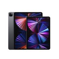 亚马逊Prime热销 2021 新款iPad Pro(众测)