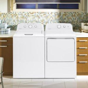 $831起AJ Madison 精选洗衣机、烘干机夏日特卖会