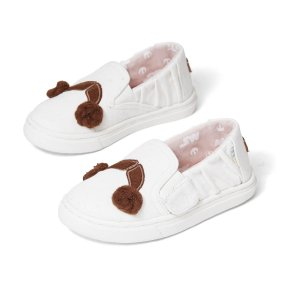 Up to 70% OffTOMS Surprise Sale Kids Styles