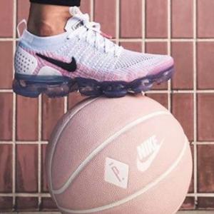 满$75享8折独立日折扣 精选 Adidas、Nike 等品牌热卖