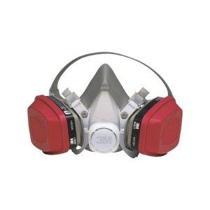 N95 防护面罩
