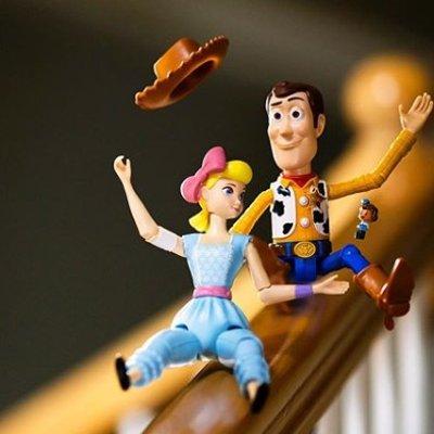 低至5折 £21收单肩包Disney英国官网 开学季大促 欢乐贩售中