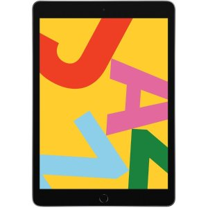 Apple iPad 7th Gen 10.2
