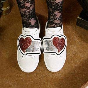 上新 定价优势 收小白鞋Gucci 精选美鞋热卖 新款便宜$100+