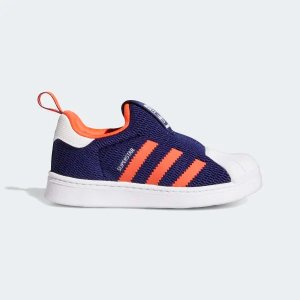Up to 50% Offadidas Kids Items Sale