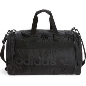 Adidas Santiago II Duffle Bag