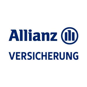 仅€5.39/月 毛孩子不怕生病Allianz 保险 保你无忧!宠物险、车险、牙齿附加险 全都有!