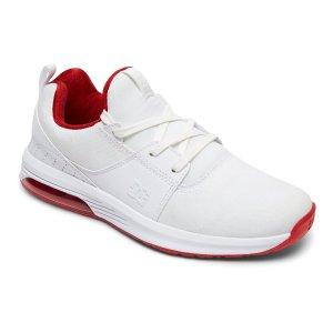 购两件额外6折Heathrow IA TX SE 女士运动鞋