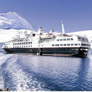 From $887 10 Nt Alaska Cruise via Celebrity Millennium