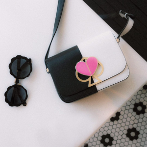Extra 30% Off + Free ShippingEnding Soon: Kate Spade Bags Wallet on Sale