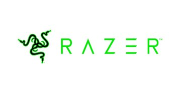 Razer US (CA)