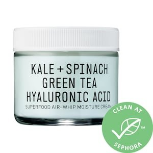 Superfood Hyaluronic Acid Moisturizer - Youth To The People | Sephora