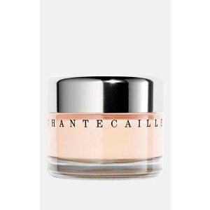 ChantecailleFuture Skin