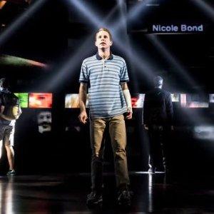$40起 火爆現代劇 好評如潮《致埃文·漢森》2019-2020 北美巡演 售票中  豆瓣評分9.2