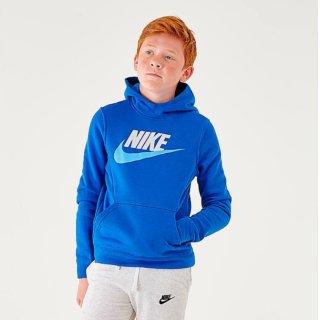Up to 64% Off + Free ShippingFinishLine.com Select Kids Clothing Styles
