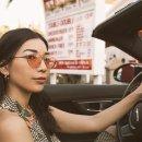 低至8折 日租奔驰CLA仅需$25即将截止:Sixt租车暑期优惠 低价租豪车 出行不将就