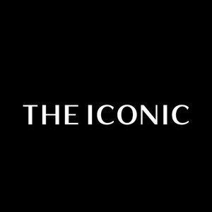 低至5折The Iconic 精选服饰、鞋包等季中促销