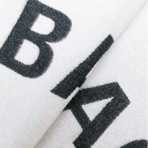 8.5折 £250收logo棒球帽巴黎世家超值折扣换血大上新 冲呀