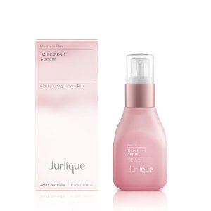 Jurlique珍稀玫瑰精华