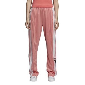 8feed65b50b1b Today Only: adidas On Sale @ Amazon From $6 + Free Shipping - Dealmoon