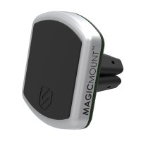 MagicMount™ Pro 磁吸式出风口手机支架
