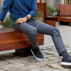 2 for $75Dockers Pants Sale