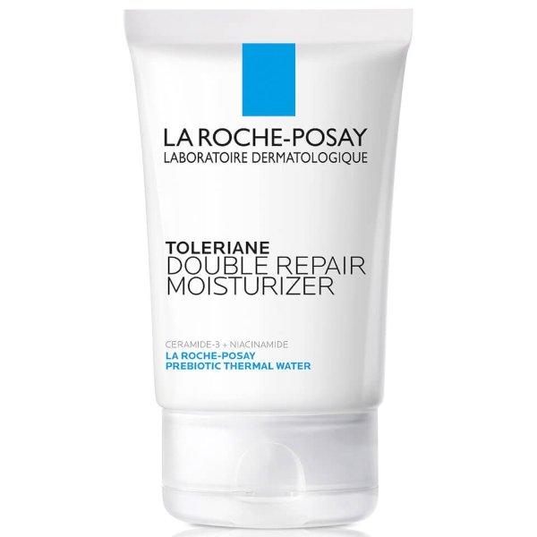 Toleriane Double Repair 保湿乳