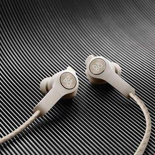 $203(原价$508.99)史低价:B&O E6 全新无线运动耳机特卖 三色可选