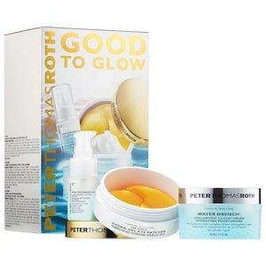 Good To Glow - Peter Thomas Roth | Sephora