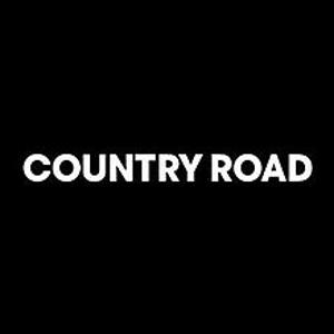 低至5折 随便淘淘都是好物Country Road 精选男女服饰鞋履、家居用品热卖