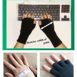 网红产品牌打卡网红坐标 | 微众测 没有早点遇见你  | Cozy Support 肩膀 & 手部 护理服 | 有彩蛋