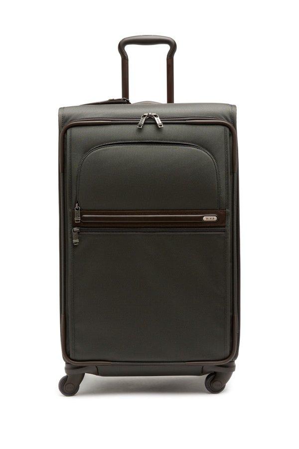 28寸行李箱