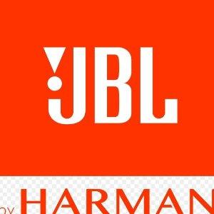 8折 低音炮+防水音响JBL 正价高颜值智能蓝牙音响、耳机热卖