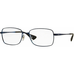 Dealmoon Exclusive!Ray-Bans RX6336M for $50 @ TimeToShade