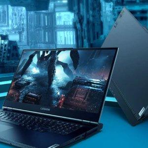 5折起Lenovo官网 秋季大促 全新ThinkPad E14,11代U仅$1104
