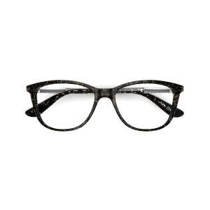 Alex Perry框架眼镜
