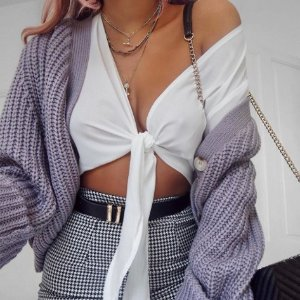 Up to 70% OffSitewide @ BooHoo