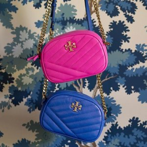 Up to extra 40% OffEnding Soon: Bloomingdales Tory Burch Collection Sale